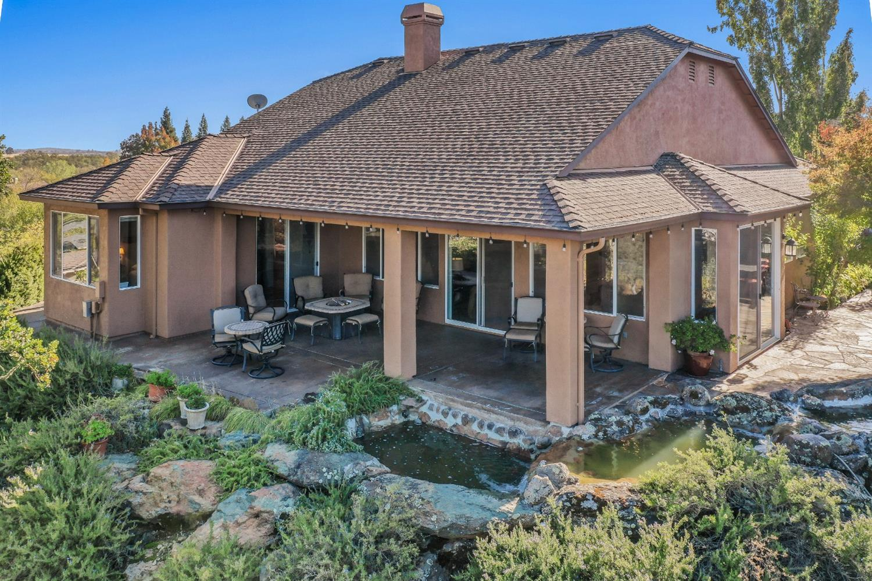 Photo of 534  Mitchell Lake Court, Copperopolis, CA 95228