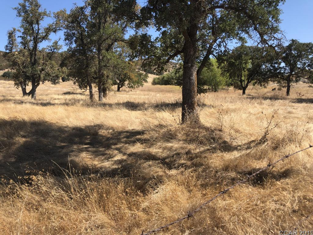 Photo of 2460  Highway 12, Burson, CA 95225