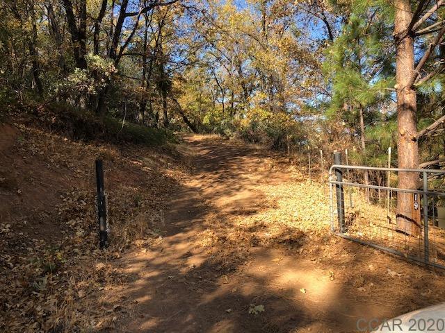 Photo of 0  Forest View   PARCEL 6, Murphys, CA 95247
