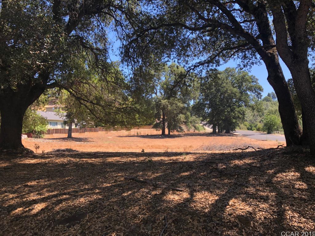 Photo of 25  Kurt, Angels Camp, CA 95222