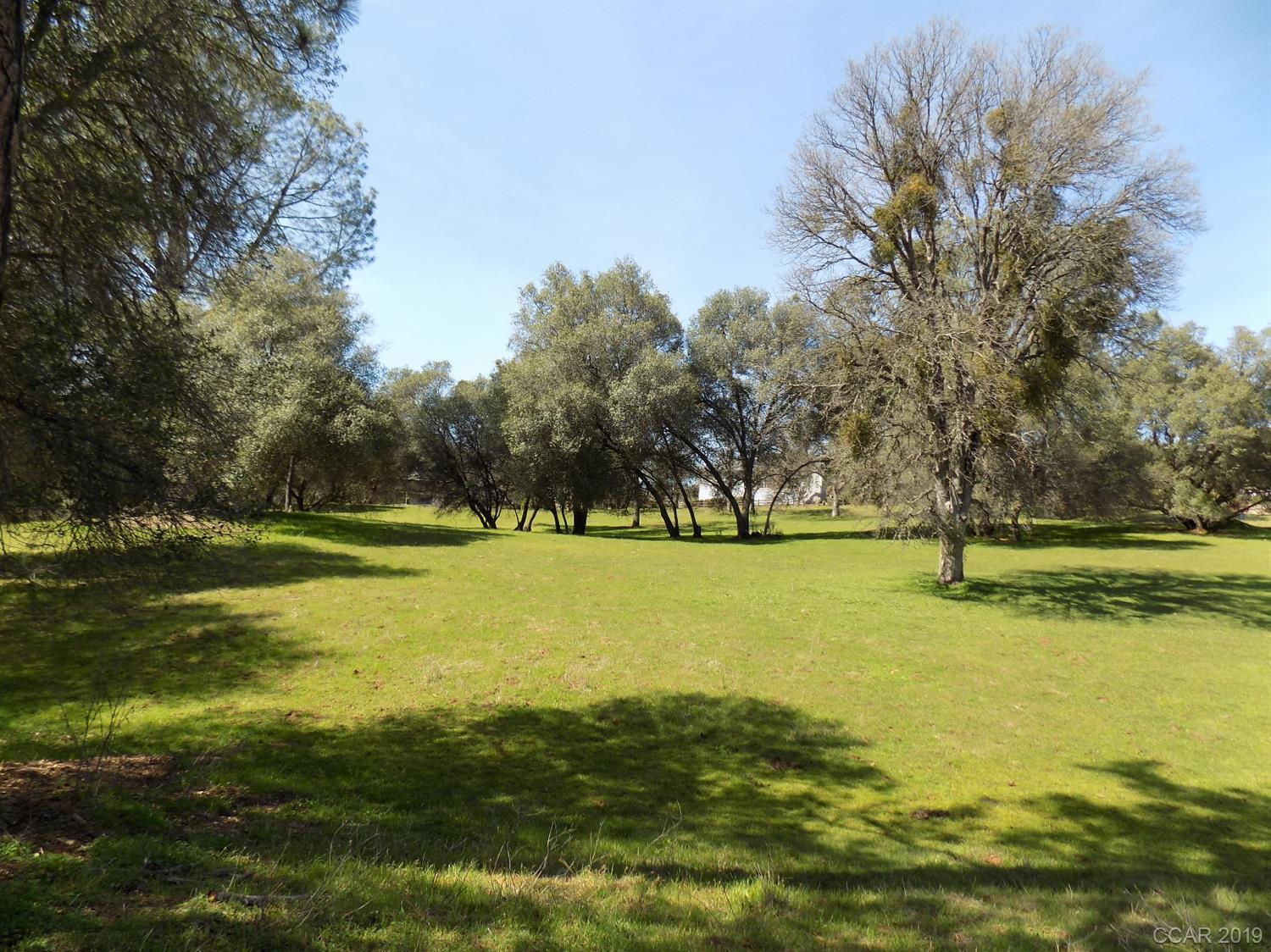 Photo of 0  Parcel A   0, Angels Camp, CA 95222