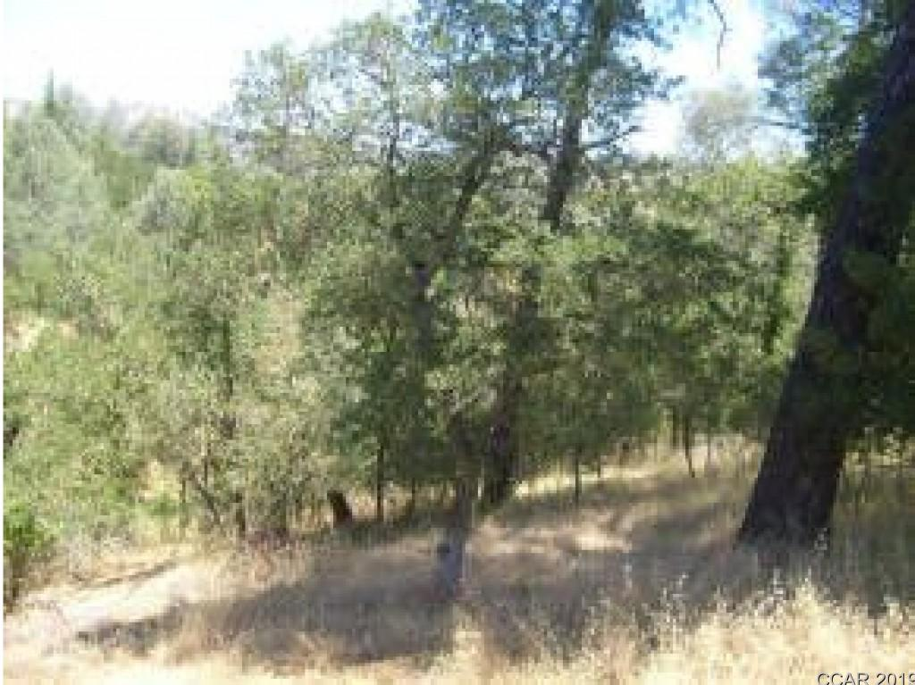 Photo of 4579  Tomahawk Trail, Copperopolis, CA 95228