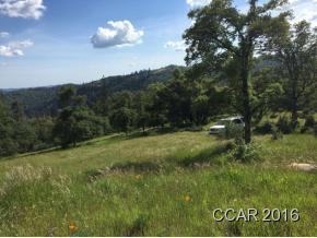 Photo of 0  Oak Canyon Road  LOT 3, Murphys, CA 95247