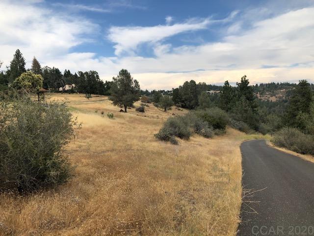 Photo of 0  Oak Canyon Road  5 A-2, Murphys, CA 95247