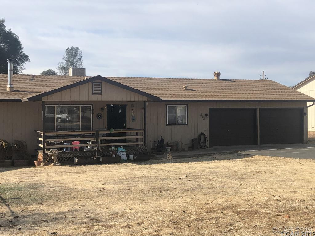 Photo of 828  Feather Drive, Copperopolis, CA 95228