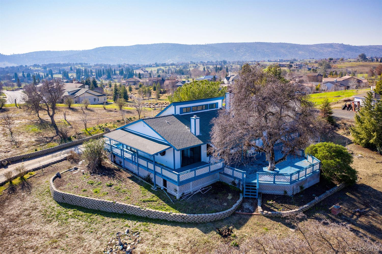 Photo of 3968  Little John Street, Copperopolis, CA 95228