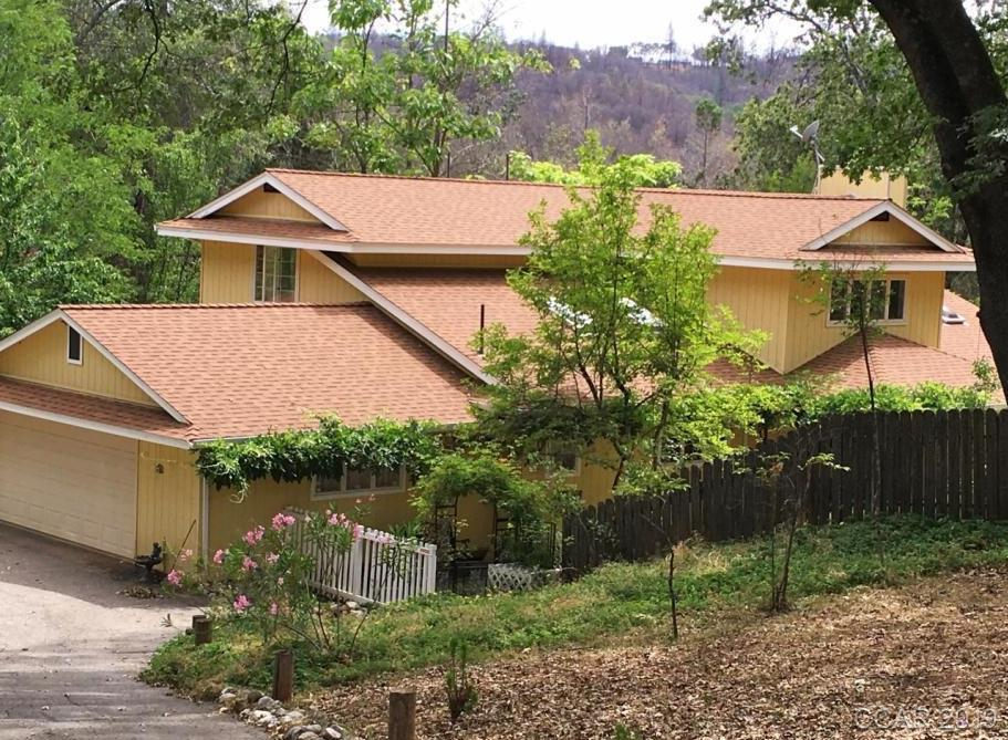 Photo of 9985  Wendell Road, Mountain Ranch, CA 95246