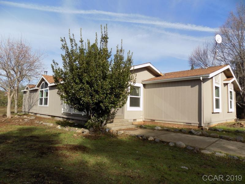 Photo of 7259  Colton Flat Road, Mountain Ranch, CA 95246