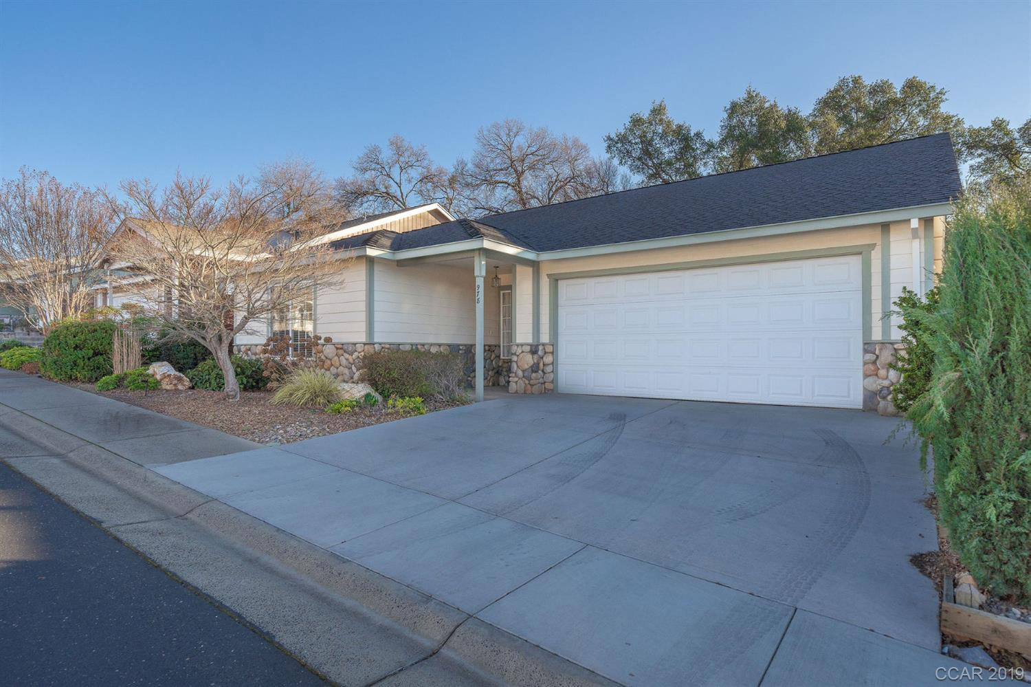 Photo of 978  Country Lane, Angels Camp, CA 95222