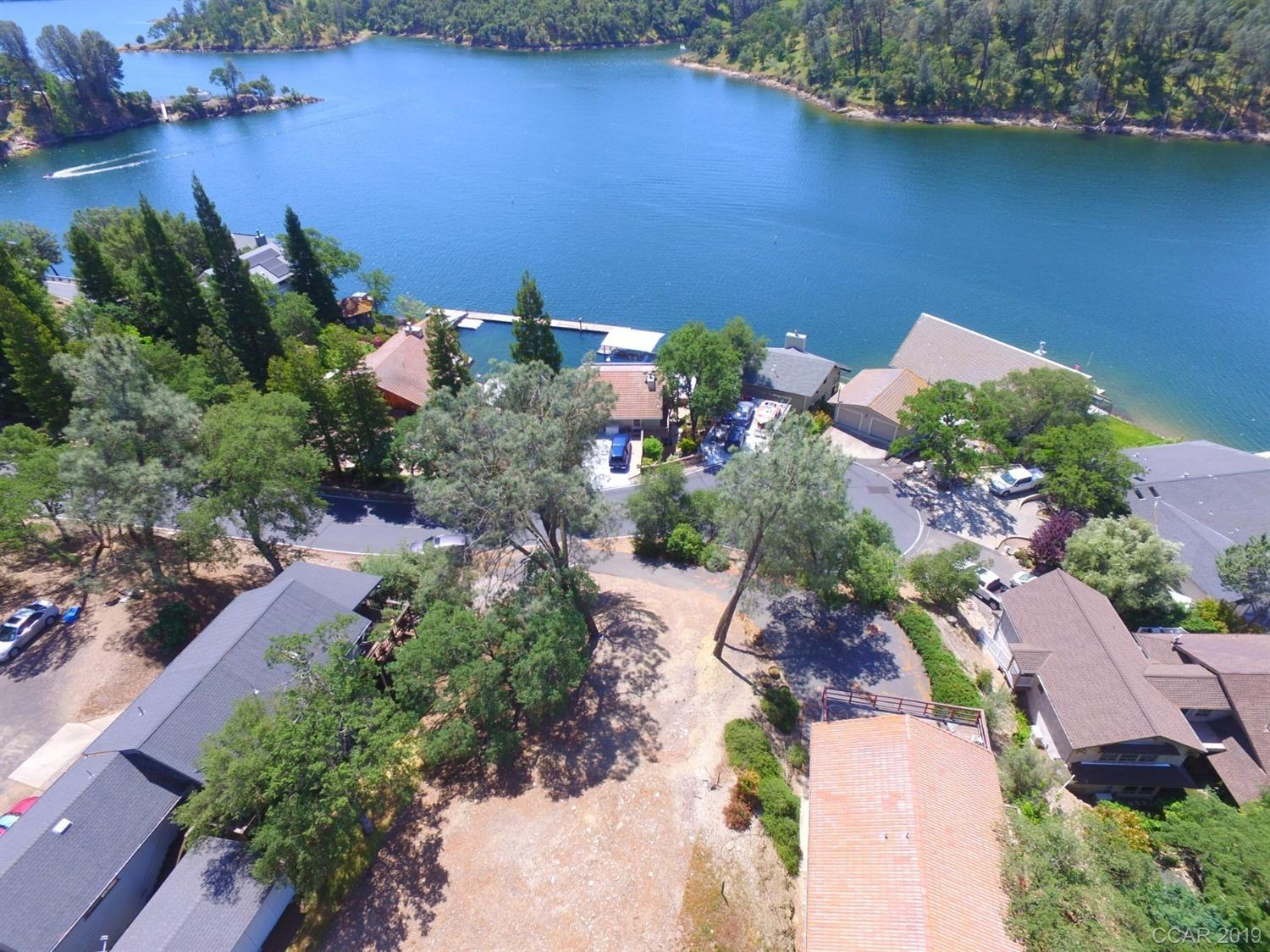Photo of 434  Lakeview Road, Copperopolis, CA 95228