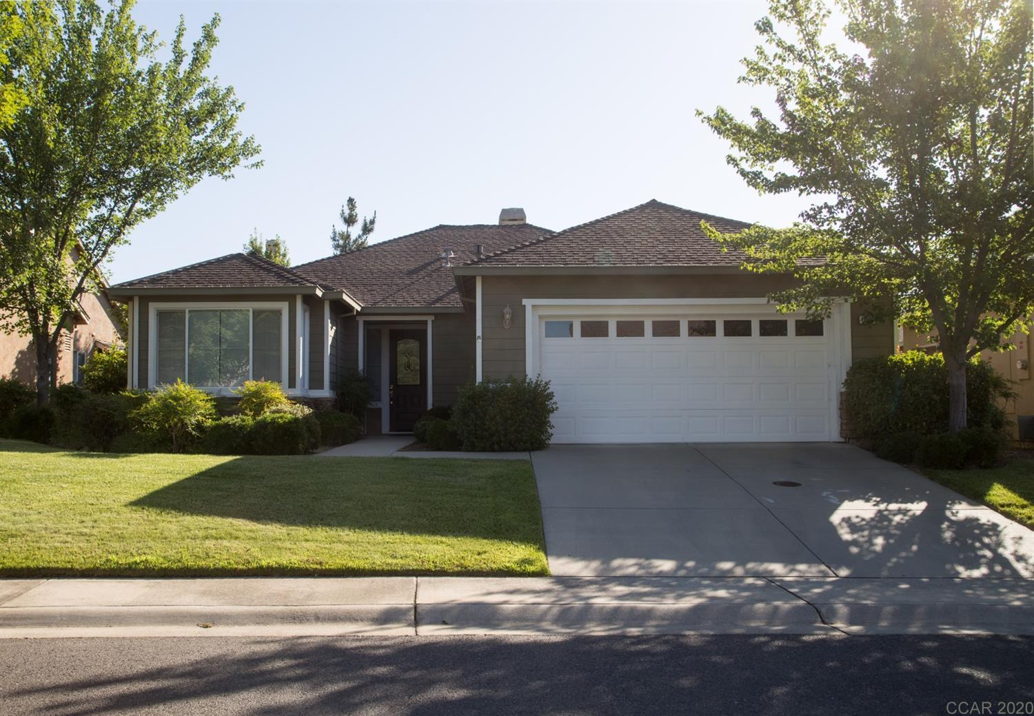 Photo of 156  Quail Meadow Court, Copperopolis, CA 95228