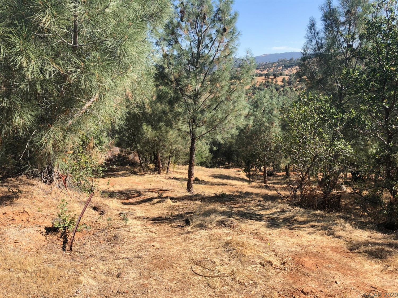 Photo of 232  Pinon Drive, Copperopolis, CA 95228