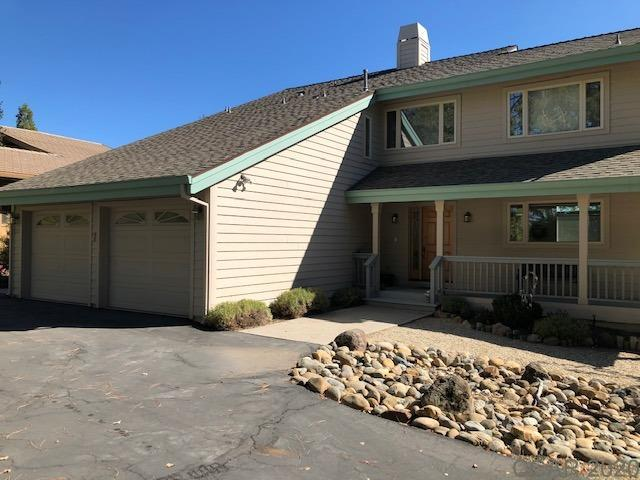Photo of 1237  CANYON RIDGE COURT Court, Murphys, CA 95247