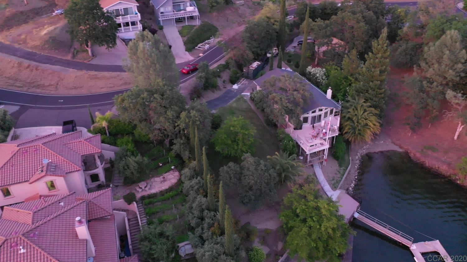 Photo of 856  Foothill Road, Copperopolis, CA 95228