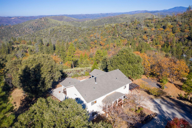 Photo of 4210  Ponderosa Way, Murphys, CA 95247