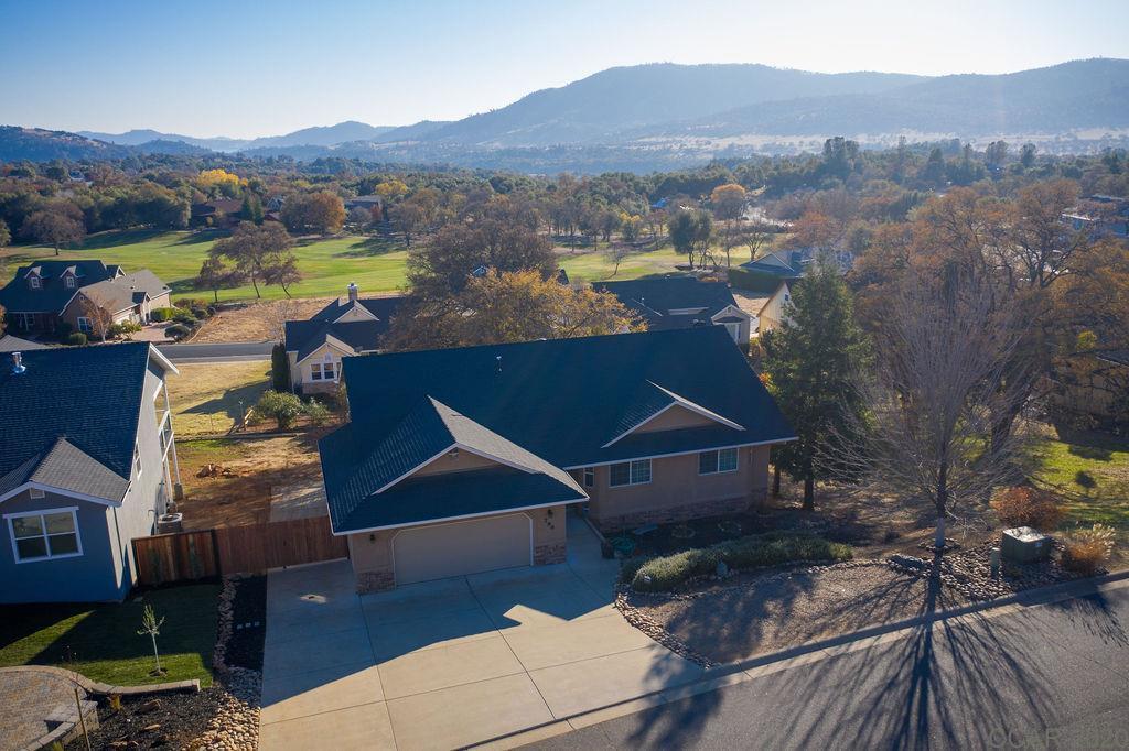Photo of 796  Live Oak Drive, Angels Camp, CA 95222