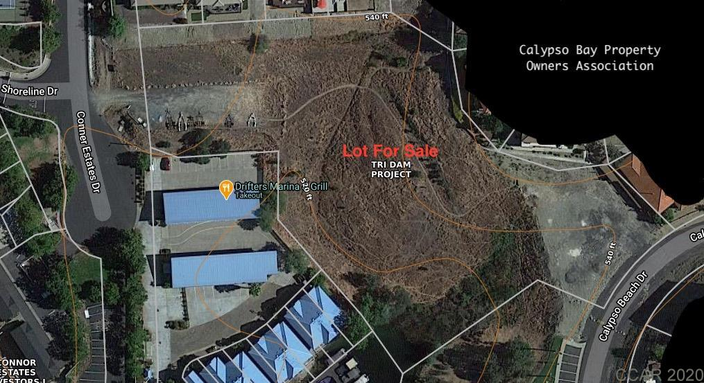 Photo of 0  Connor Estates Dr, Copperopolis, CA 95228