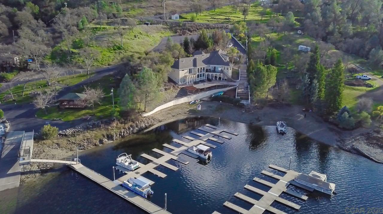 Photo of 14890  Lakefront Drive, Jamestown, CA 95228