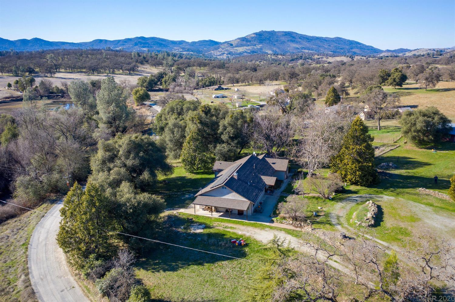 Photo of 2656  Meacham Ranch Road, Angels Camp, CA 95222