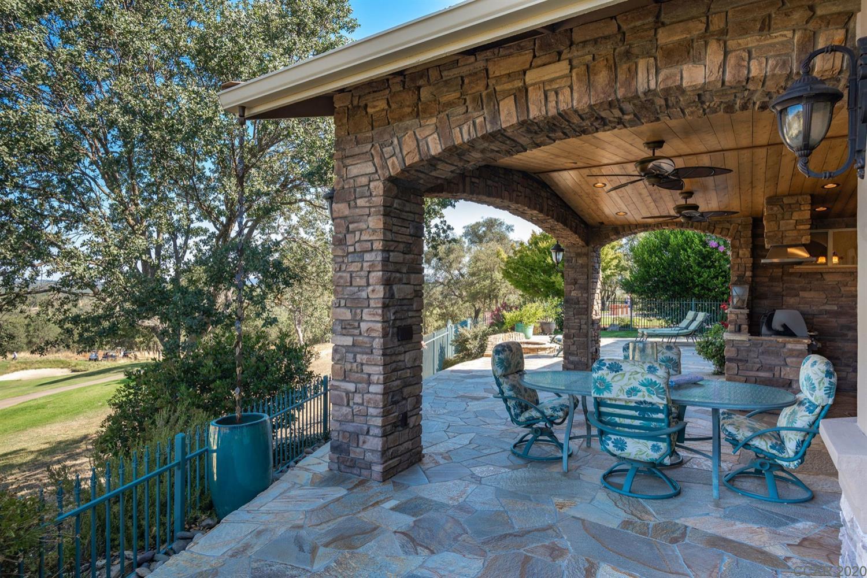 Photo of 190  Oak Wood Court, Copperopolis, CA 95228