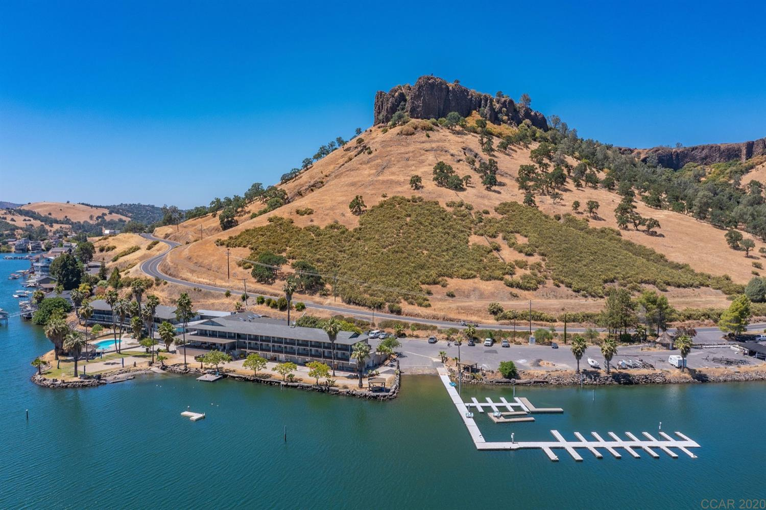 Photo of 7260  OByrnes Ferry Road, Copperopolis, CA 95228