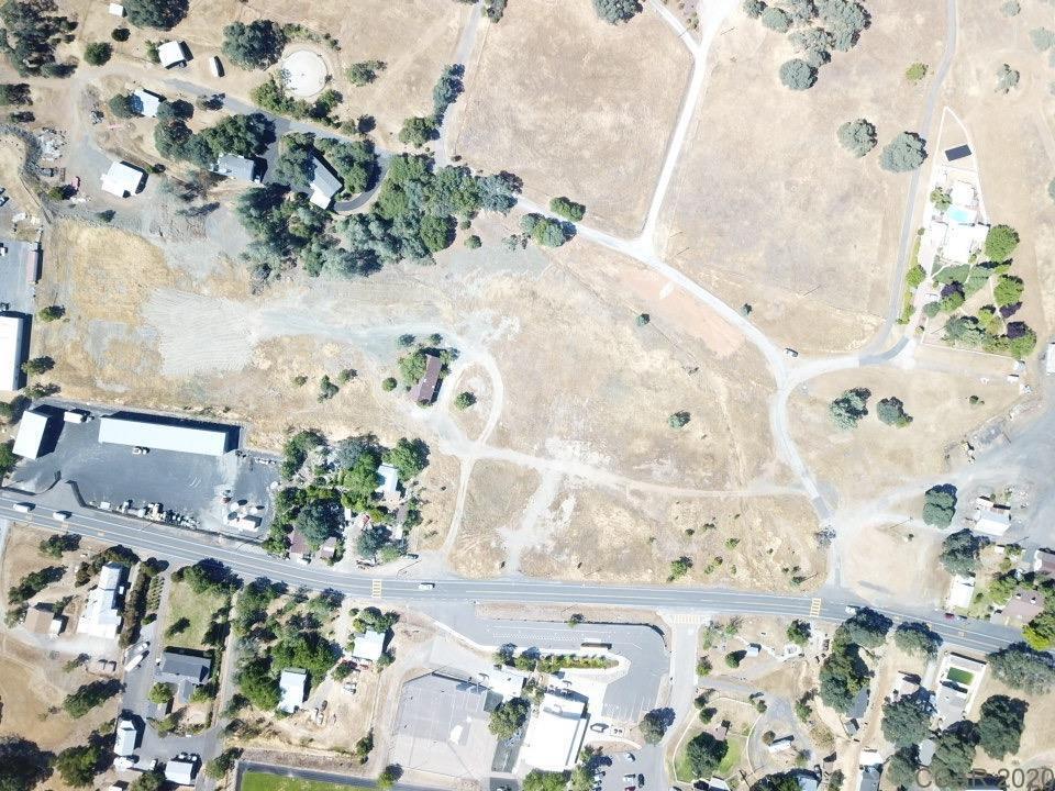 Photo of 0  Main Street, Copperopolis, CA 95228