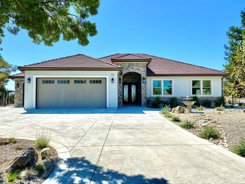Photo of 149  Greenstone Ct., Copperopolis, CA 95228