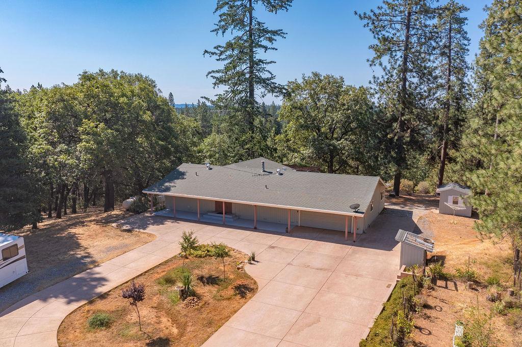 Photo of 1846  Garner, Mokelumne Hill, CA 95245