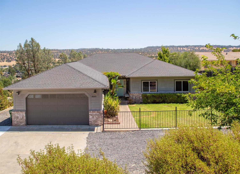 Photo of 4663  Kiva Drive, Copperopolis, CA 95228