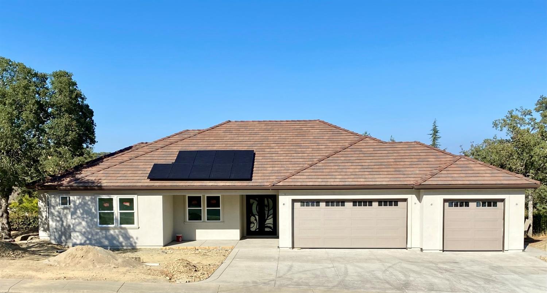 Photo of 34  Vista Knolls Court, Copperopolis, CA 95228