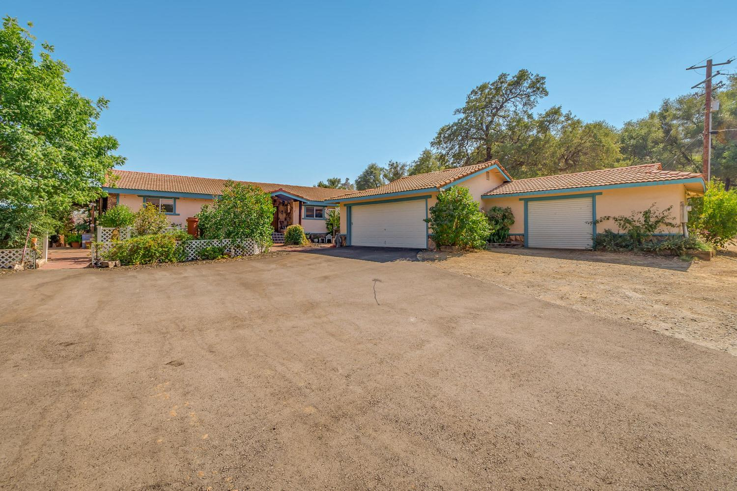 Photo of 3670  Highway 49, Angels Camp, CA 95222