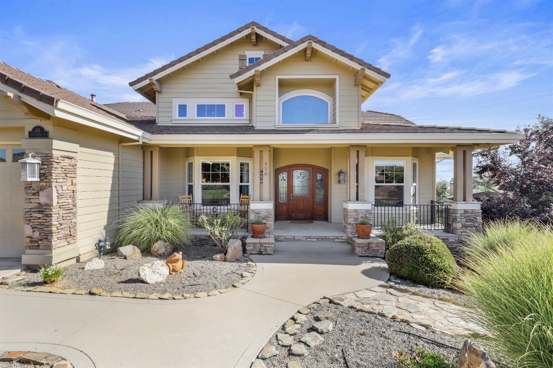 Photo of 116  Vista Knolls Court, Copperopolis, CA 95228