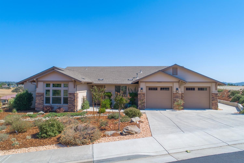 Photo of 1801  Oak Creek Drive, Copperopolis, CA 95228