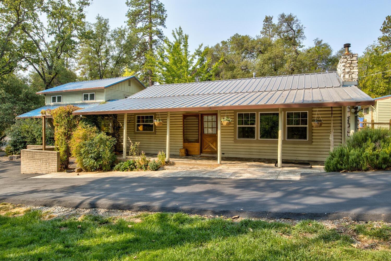 Photo of 655  Sheep Ranch Road, Murphys, CA 95247