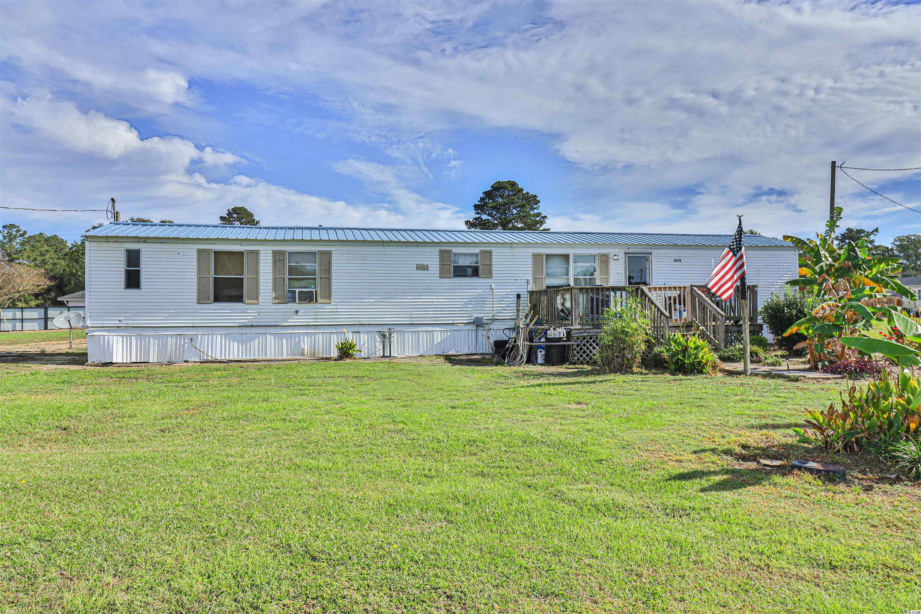 3378 Price Park Ln, Conway, SC 29526