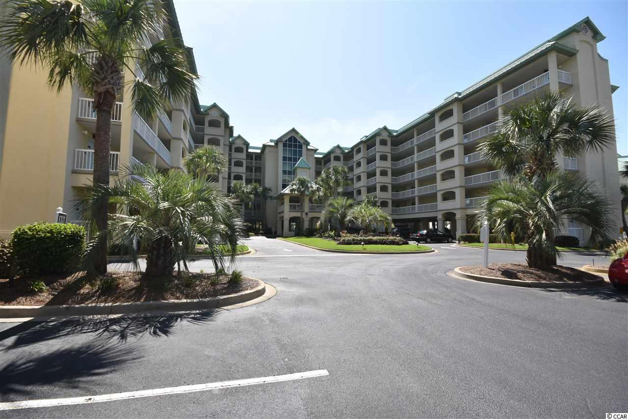 INTERVAL OWNERSHIP! Enjoy gorgeous views of the sunrise and sunset from your fully furnished  interval. Lots of Litchfield by the Sea amenities such as swimming pools, walking trails and fitness center. You're new to you unit is located within walking distance to the pristine sand and Atlantic ocean where you can see dolphins and pelicans dive and play. Conveniently located near grocery stores, restaurants, top notch medical care, and attractions such as the award winning Brookgreen Gardens and Huntington State Park. This unit has under building parking as well as a storage area for some of your beach toys. 24 hour security is provided so you can have peace of mind as you enjoy your time. It is a wonderful unit for you to let the stress melt away and start building your beach memories!