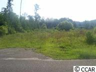 Here is a nice 1.68 Lot in Little River to build your dream home on. Lot is located on a paved road. NO HOA . Just off Hwy 57 and a few miles to Highway 9 and 31 close to Schools , Beach, Waterway, Shopping and McLeod Seacoast Hospital.  Come take a look and see !