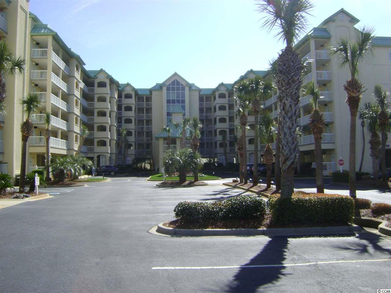Affordable oceanfront,  four week interval ownership oceanfront in the exclusive Litchfield By The Sea Resort. Top floor location/four bedroom. Owner enjoys amenities which include pools, tennis courts, oceanfront beach clubhouse and fishing/crabbing docks.