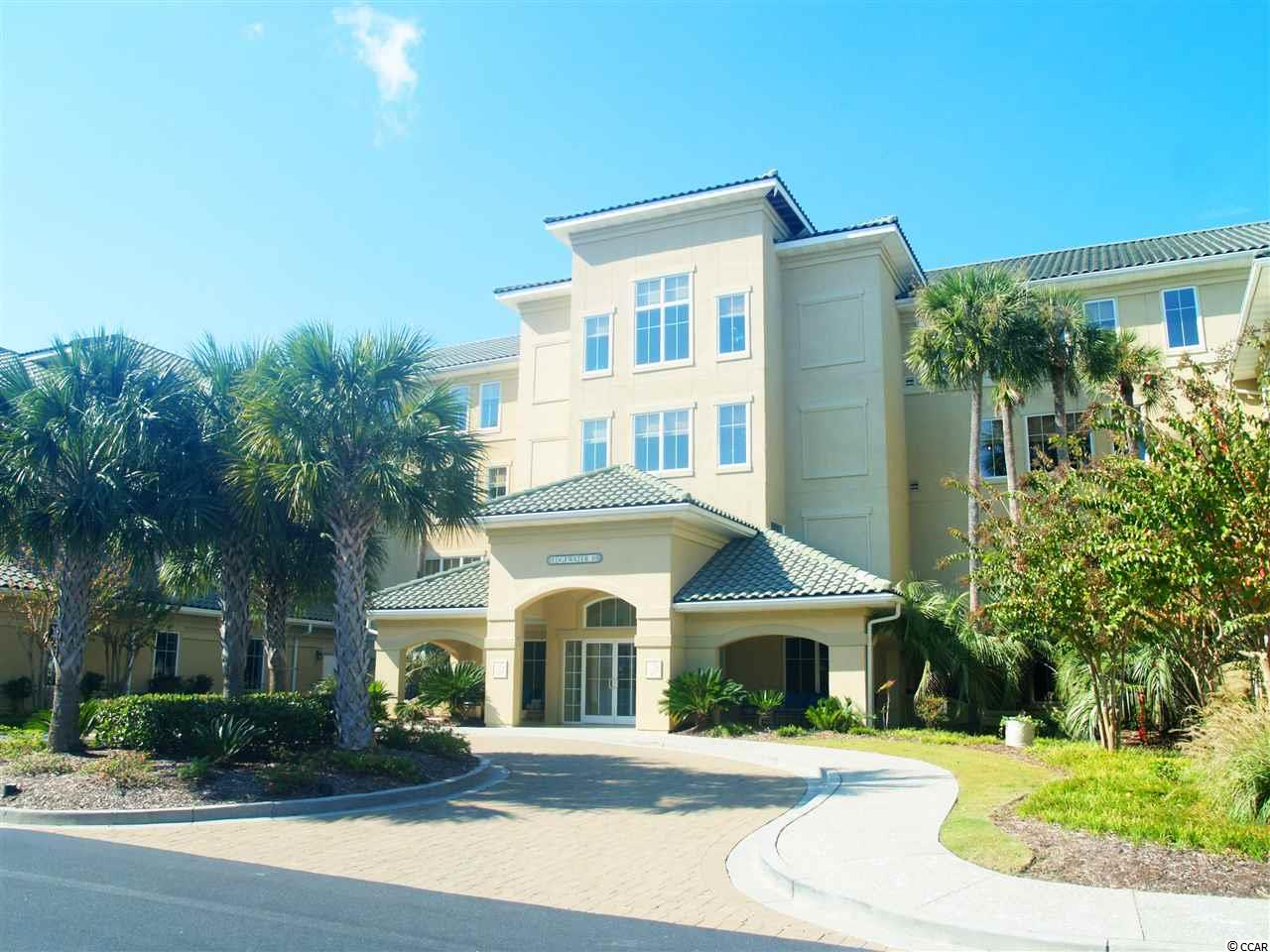 Enjoy Resort style living on the ICW in Edgewater. Well maintained 2 bedroom, 2 bath condo with Direct ICW views ~ Edgewater amenities include ~ gated entry, clubhouse, fitness room, day docks, garage parking, storage and a pool on the waterway. Motivated seller - will consider all reasonable offers.