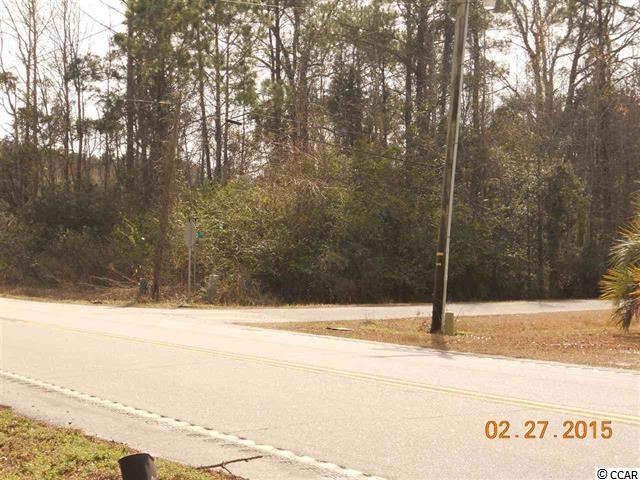 Residential lot for sale. Water & sewer lines in place for buyer connection, no mobile homes nor RV's allowed.  Nice neighborhood, convenient location.