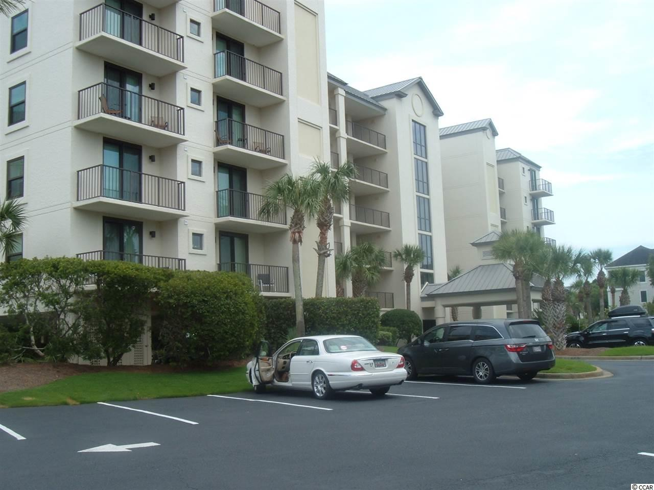 PRICE REDUCED! INTERVAL OWNERSHIP!  4 Weeks Per Year.  One Week Each Season. Ocean Front Condo - 2 nd  Fl. Gated Ocean Front Community. 3/BR -  3Bath Ocean Front Mstr. Bdrm w/ Balcony. Mstr Bath w/ Garden Tub & Shower & Double Vanity. FRM. /DR/KIT Combo w/ Balcony access. Breakfast Bar. Beautifully Decorated . Elevator. Large Ocean Front Balcony Overlooking Swimming Pool, Sandy Beach @ The Blue Atlantic. Ocean Front Community Club House, Lighted Tennis Courts, Bike @ Walking Paths, Lake Front Fishing Dock & Ocean Front Access. Under Unit Parking @ Storage. Sunday to Sunday.  Check -In 3:00 Check-Out 11:00.  Subject to first refusal By Other Owners. RENOVATED 2018!