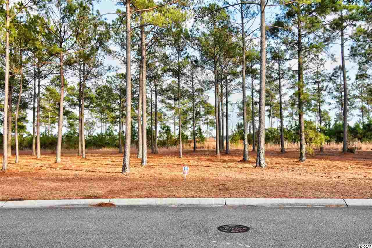 Build your dream home in the Wonderful gated community of Waterbridge in the popular area of Carolina Forest. Enjoy the multitude of amenities including a resort style pool, swim-up refreshment bar, fitness center, tennis courts, volleyball court, boat ramp and pier. It is close to golf courses, Coastal Carolina University, restaurants, and Tanger outlet stores. It's time to make your dreams a reality!