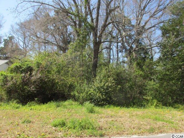 ONE OF A FEW RESIDENTIAL LOTS FOR SALE IN SURFSIDE, EAST OF 17. 3 BLOCKS TO THE BEACH AND WITHIN 3 BLOCKS OF FULLER PARK! BUILD YOUR DREAM HOME IN SURFSIDE BEACH! WITHIN WALKING DISTANCE TO BEACH, PIER, RESTAURANTS, LIBRARY, TENNIS AND FULLER PARK!