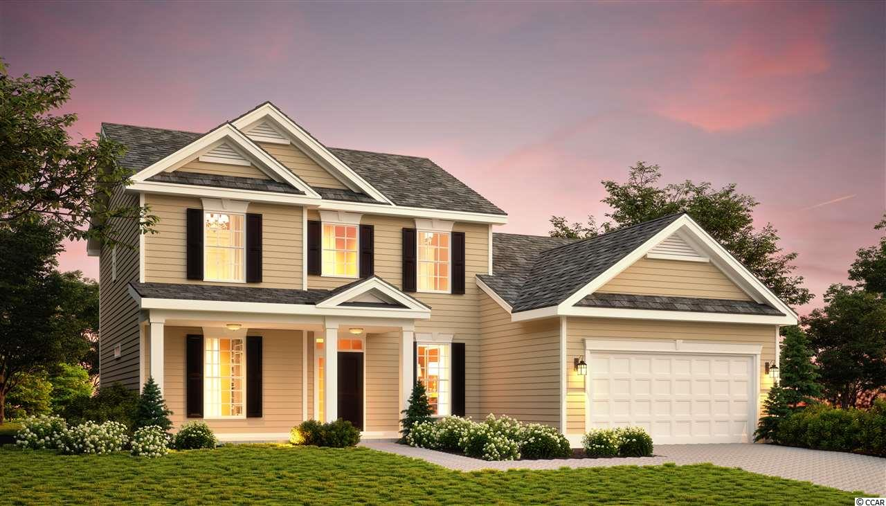 Park Pointe is a new Natural Gas Community.  Located across from the North Myrtle Beach Park and Sports Complex and just off the Robert Edge Parkway, Park Pointe is convenient to everything the north end of the Grand Strand has to offer. Surrounded by nature preserve, Park Pointe offers a tranquil, inviting backdrop for your new home.  Park Pointe allows easy access to major highways like Hwy 31, Hwy 90, Hwy 17 and N. Myrtle Beach's Main Street. You can live minutes to beautiful beaches, fabulous shopping, championship golf, great restaurants, amazing night-life, first-class medical facilities and other local attractions...in other words, it's everything you're looking for in a Coastal Carolina location.  With 13 open and uniquely designed plans ranging from 1360 heated sq. ft. to over 3000 heated sq. ft., these well-appointed homes offer a tremendous selection of options.  Next door you'll find the North Myrtle Beach Park and Sports Complex.  The park is equipped with a wide selection of amenities that will add value, fun, and comfort such as concessions, picnic shelters, playgrounds, an amphitheater, walking/bike trails, dog parks, a 25 acre lake for water activities, a 10 acre meadow and much more.  Enjoy everything that North Myrtle Beach and Little River has to offer when you make Park Pointe your place to make memories happen.  *Photos are of model with additional upgrades*