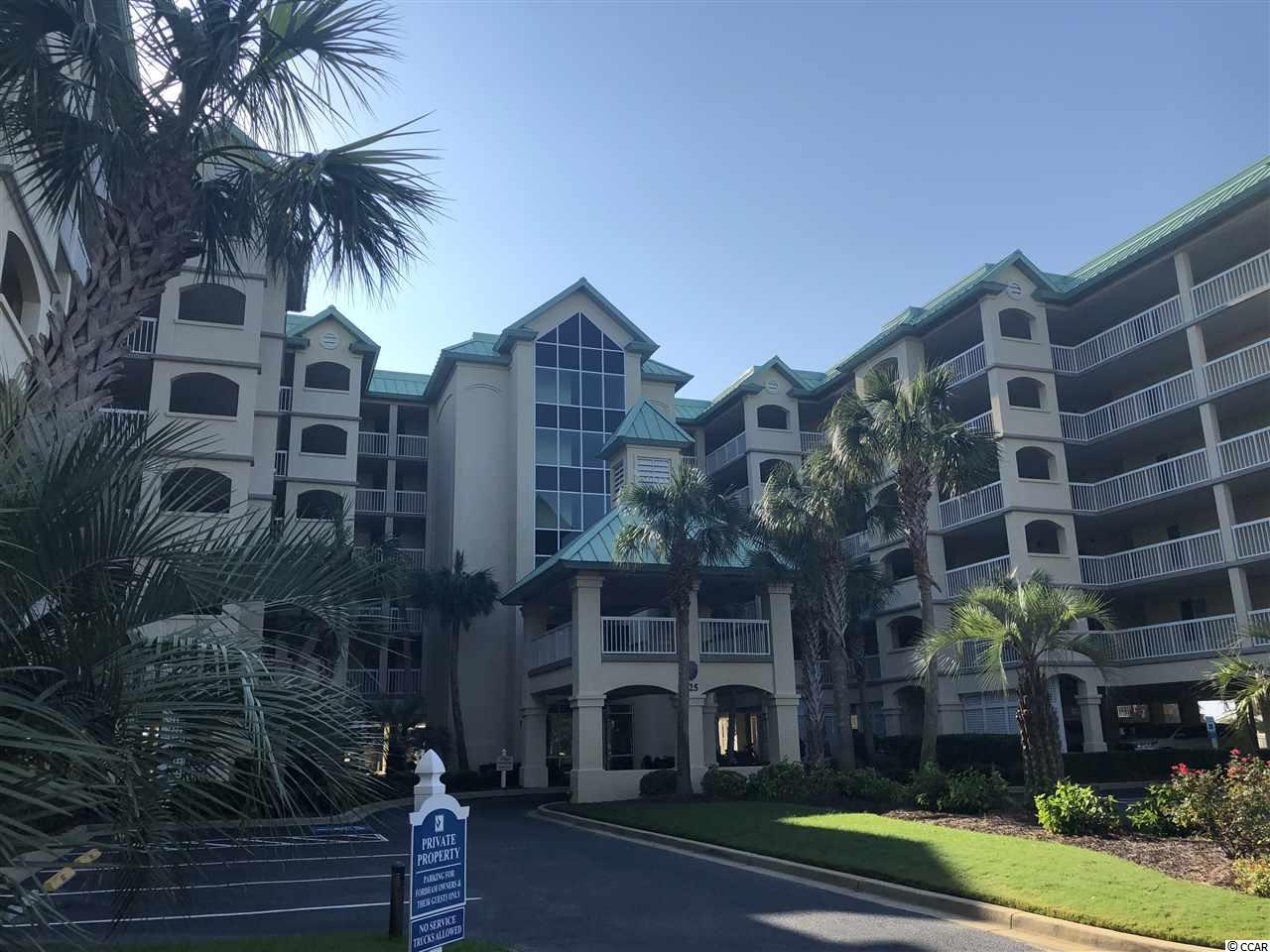 PARTNERSHIP SHARE.    4 WEEKS PER YEAR/ ONE WEEK EACH SEASON.  4/BR -  3 Bath. Ocean Front Mstr. Bdrm w/ Balcony. Mstr Bath w/ Jetted Tub @ Walk-In Shower. FRM. /DR/KIT  w/ Breakfast Bar.Wet Bar w/ Ice Maker In Family Rm. Beautifully Decorated. Elevator.Ocean Front Balcony Overlooking Swimming Pool, Sandy Beach @ The Blue Atlantic. Ocean Front Gated Community w/ Community Ocean Front Club House, Lighted Tennis Courts, Bike @ Walking Paths, Lake Front Fishing Dock & Ocean Front Access.      NON-RENTAL. NO SMOKING. NO PETS.