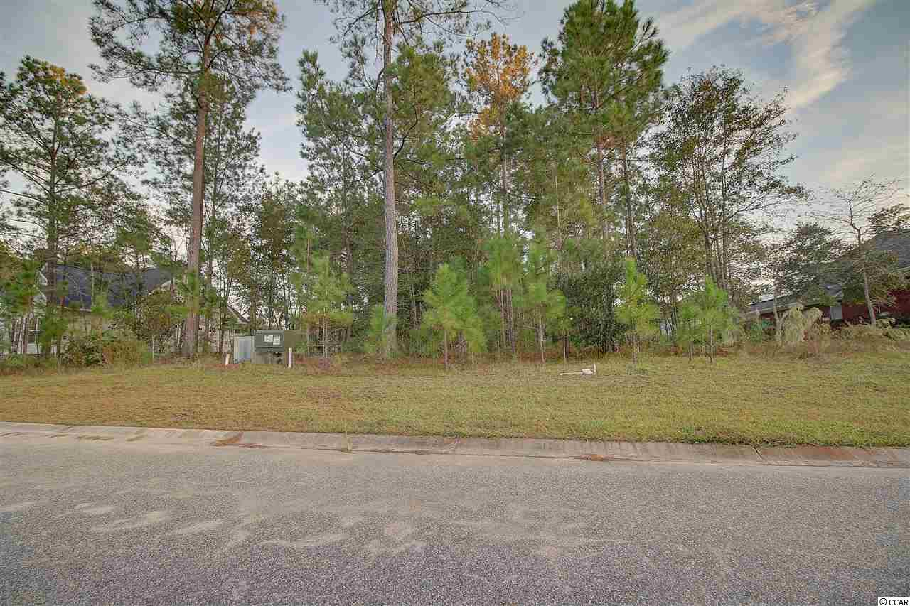 Great price on this home site near the community pool in the sought after gated golf course community of Legends.  Enjoy your new home site behind the 13th green.  Enjoy your mimosa on your back porch with a view down the par 3 13th hole when you build your new home on this lot. You are just 1 block from the community pool and tennis courts.  This lot is near the back of the Legends development, away from almost all traffic