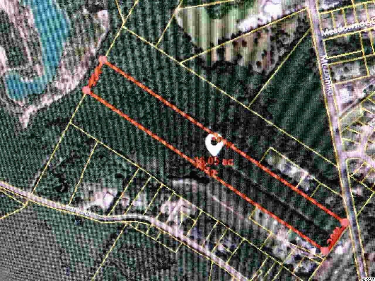 Beautiful 17+/- acres of mature wooded land located on Mt. Zion Rd. in Little River.  In a great location near the North Myrtle Beach Sports Complex and Hwy 31 with quick access to North Myrtle Beach just across the Robert Edge Bridge. This property has endless potential for developers as well as individuals.