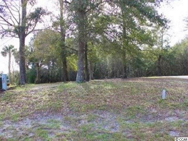 "Price Reduced!  Motivated Seller!  Build your ""Dream"" home in this unique ""Charleston Style"" community. This Lot is overlooking the Cherry Grove Marsh. Just a few steps walking to the pool.  This community offers a pool also overlooking the Marsh, Play Area, Ponds and Gazebos, and side walks for leisure walks. Less than 10 minutes to great dining, golf, shopping and The Atlantic Ocean! This is a wonderful place for your new home!!  Call today for a plat of this unique marsh front lot.  Square footage is approximate and not guaranteed.  Buyer is responsible fro verification."