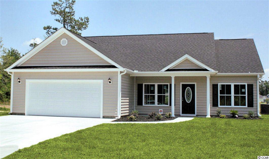 Conway Sc Homes For Sale Mbre