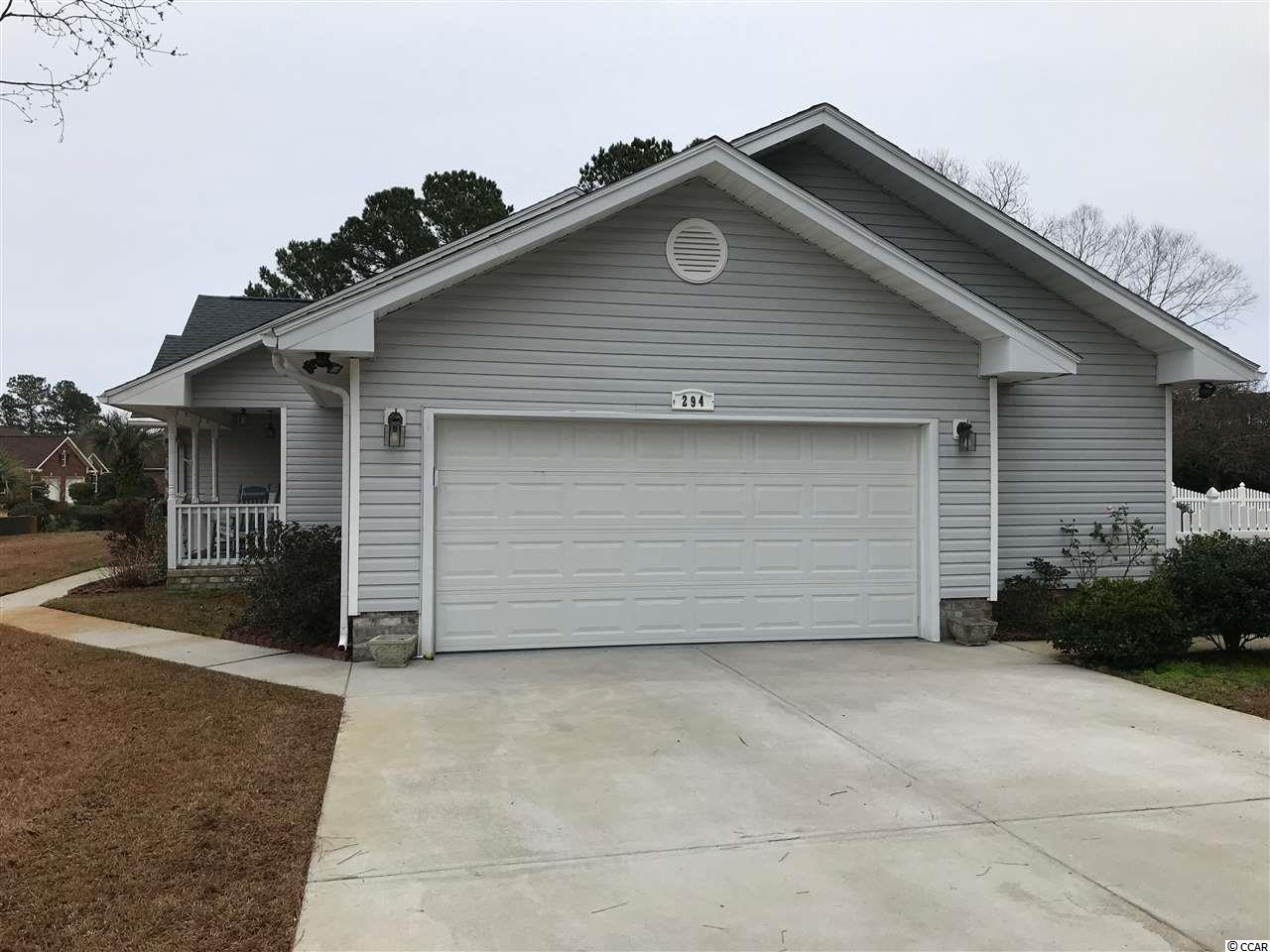 294 Wateree River Rd.